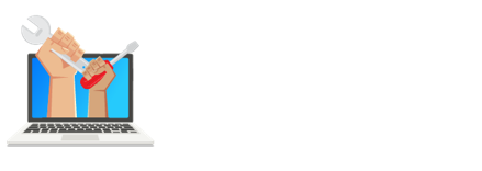 North Lakes Computer Repairs